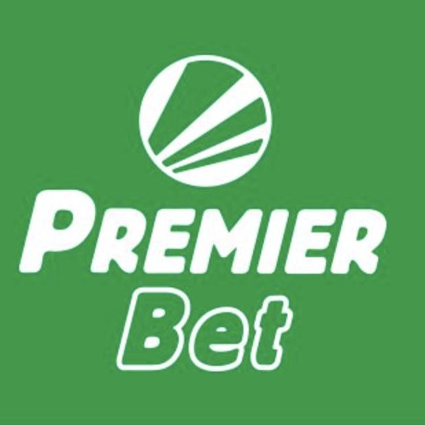 Premier betting tz online finsoft betting software reviews