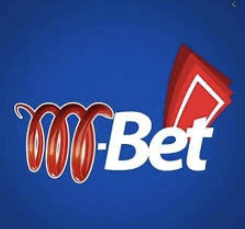 M betting tanzania gerdine dalembert betting