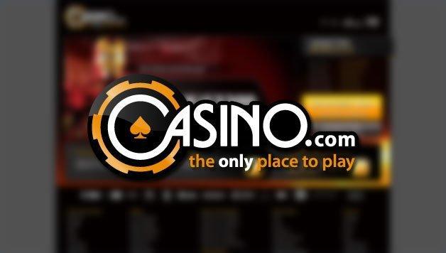 Amazing Casino.com Online Bonuses & Offers   www.betting.com