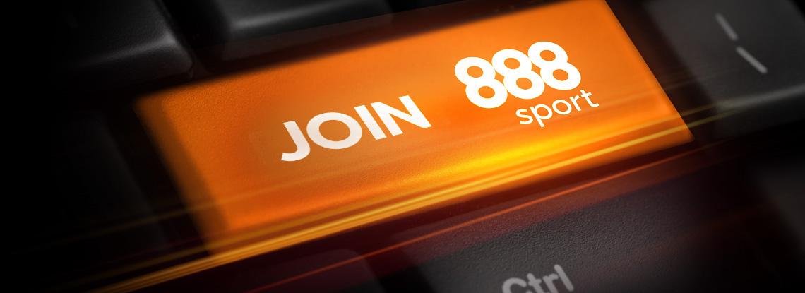 C:\Users\Сергей\Downloads\1140x415_SportNJ_Join-1532584818382_tcm1876-411513.jpg