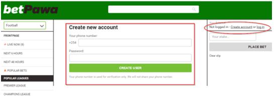 C:\Users\Сергей\Downloads\56.png