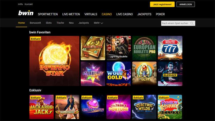 C:\Users\Сергей\Downloads\720-bwin-casino-spiele.jpg
