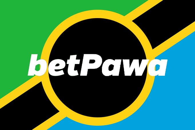 C:\Users\Сергей\Downloads\betpawa-logo.png
