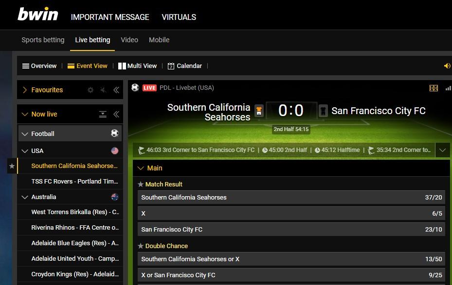C:\Users\Сергей\Downloads\Bwin-live-betting-football.jpg