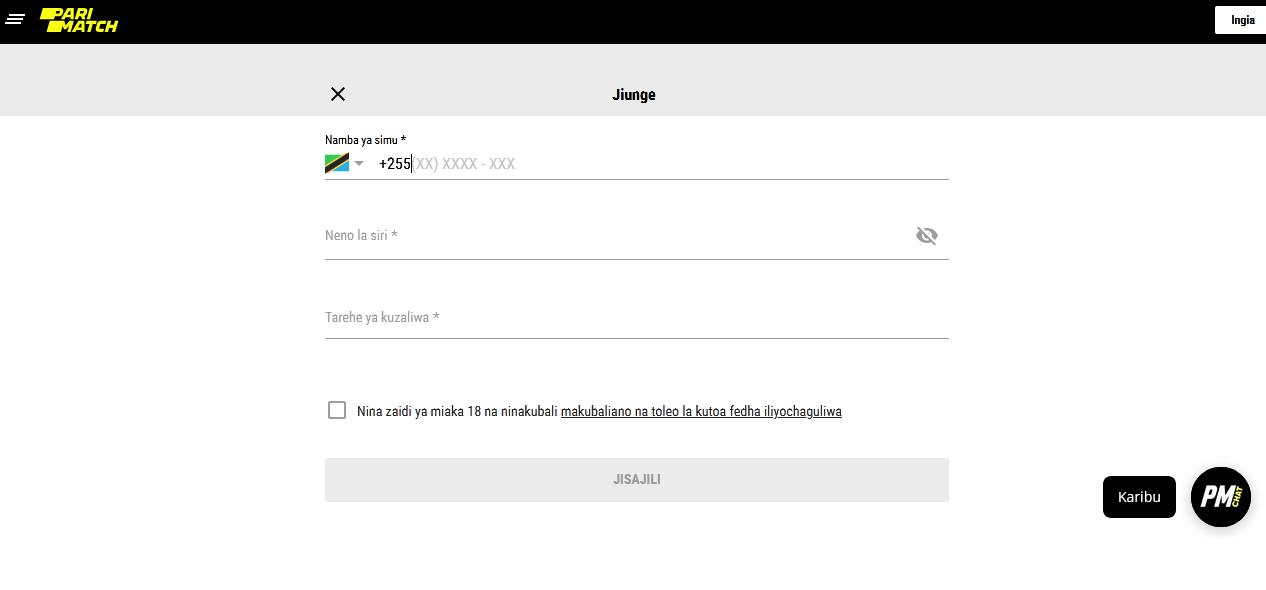 C:\Users\Сергей\Downloads\ккку.png
