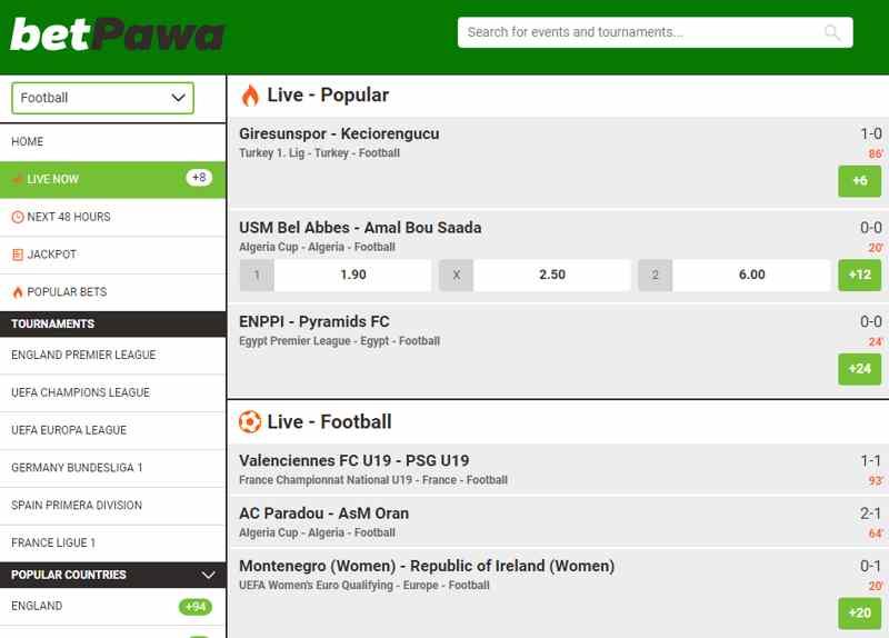 C:\Users\Сергей\Downloads\Live-betting-on-Betpawa.jpg