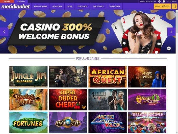 C:\Users\Сергей\Downloads\Meridianbet_Casino_new_29.01.2020_hp.jpg