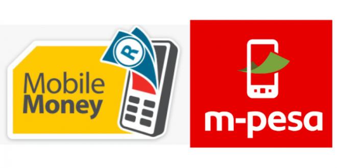 C:\Users\Сергей\Downloads\MobileMoney-M-Pesa-810x400.png