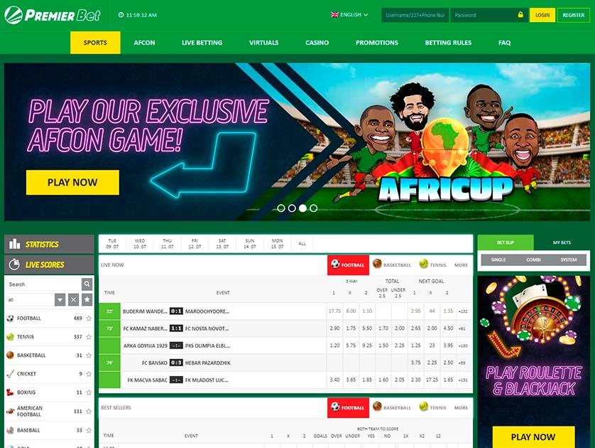 C:\Users\Сергей\Downloads\premier-bet-1-screenshoot.jpg