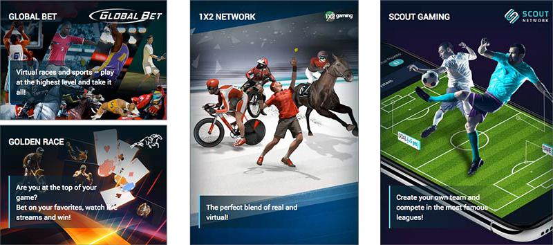C:\Users\Сергей\Downloads\virtual_sports_1xbet.jpg