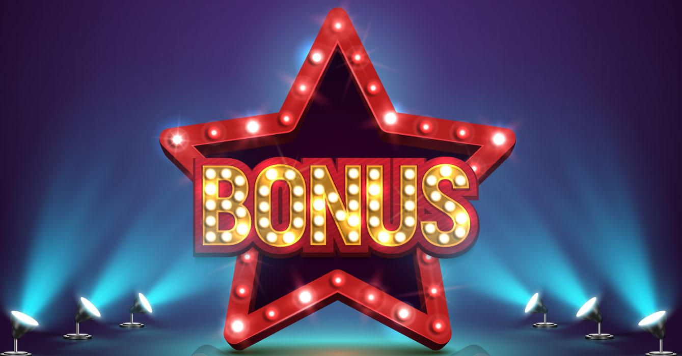 Casino bonus – Casino Bonus Planet