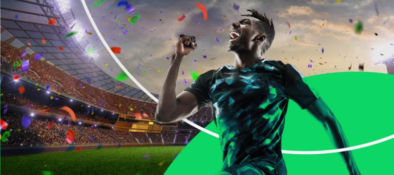 Claim your BTC/ETH sports betting offer — bet on Scorum