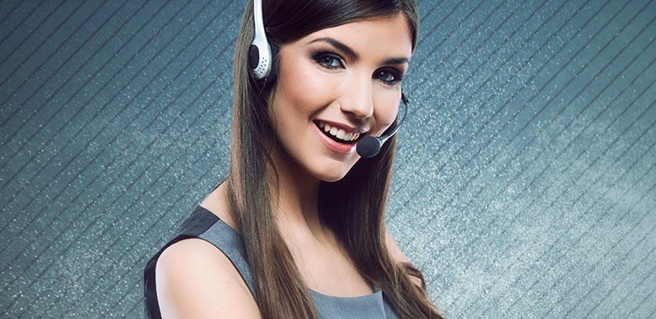 Customer Service | Betsafe