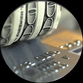 Deposit & Withdrawal Options   BitcapCM