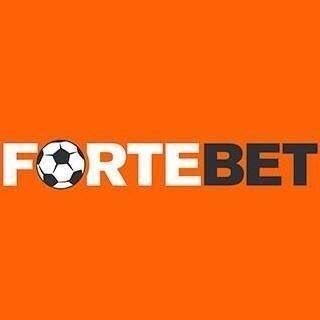 ForteBet (@ForteBet_Uganda) | Twitter