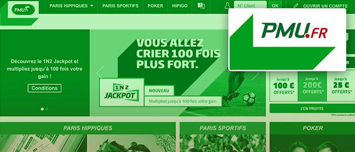 http://www.sportingpedia.com/wp-content/uploads/2019/07/pmu-fr-sportsbook-intro.jpg