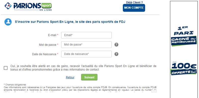 https://www.sitesdeparissportifs.com/assets/images/parions-sport-inscription.jpg