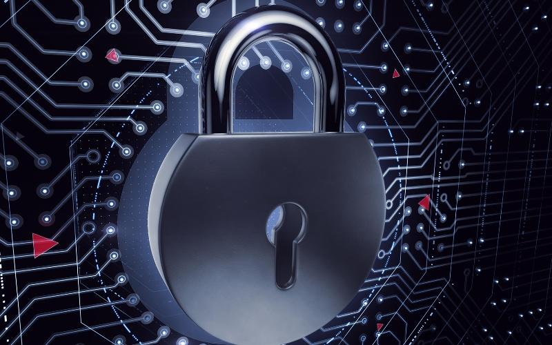 Информационная безопасность угрозы/решения. Анализ трафика как ...