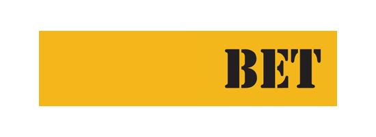 Interbet- букмекерская контора: официальный сайт БК Интербет ...