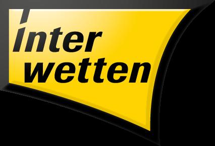 Interwetten - Wikipedia