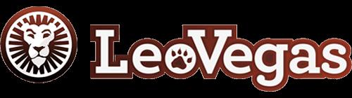 LEO VEGAS REVIEW - Chipmonk Slotz