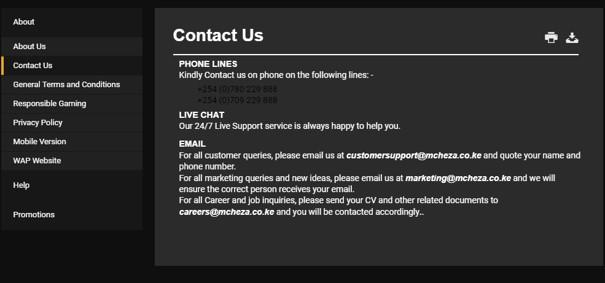 mCheza-contact-us.jpg