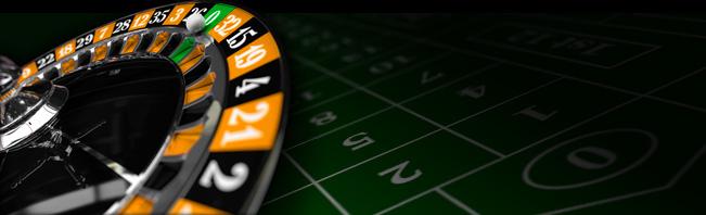 Онлайн Казино Рулетка   3 200$ БОНУС   Casino.com Россия