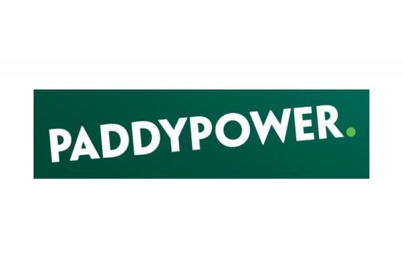 Paddy Power (George Street) | Croydon BID - Business Improvement ...