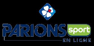 parions-sport-logo