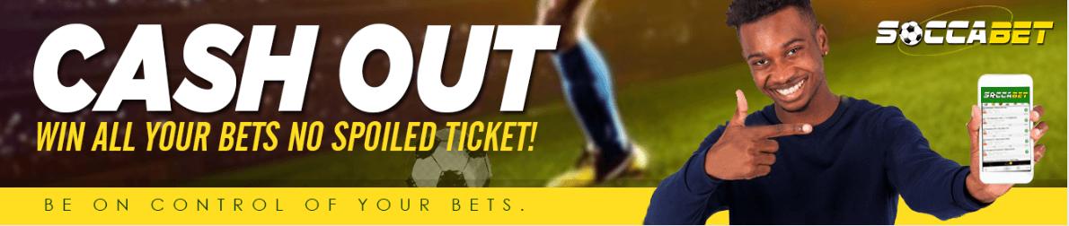 Soccabet Sports Betting Review 2020:Bonus, Promos, Mobile, Support