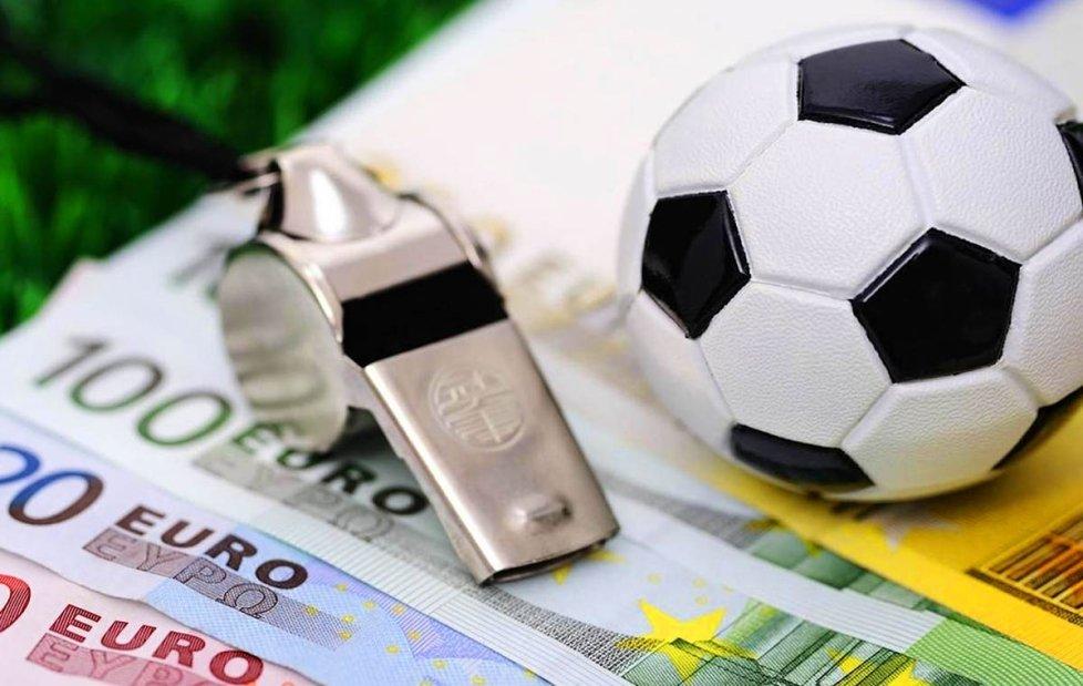 Ставки на спорт с мобильного телефона - приложения букмекерских ...