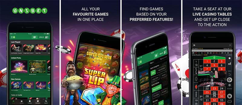 Unibet | Reviews | Cricket Betting Pro