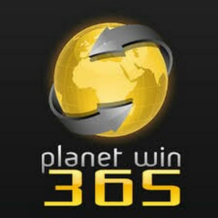 Planetwin365 Poker Apk